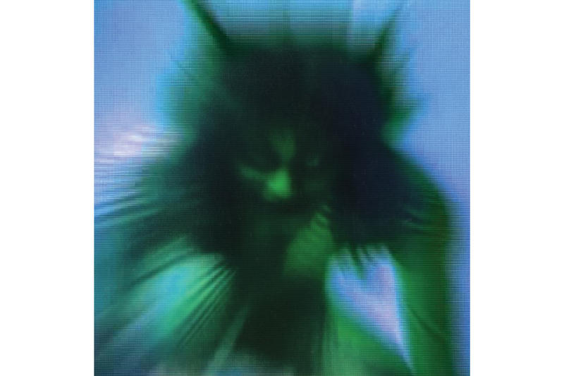 Yves Tumor Surprise Album Safe in the Hands of Love Tennessee Serpent Music