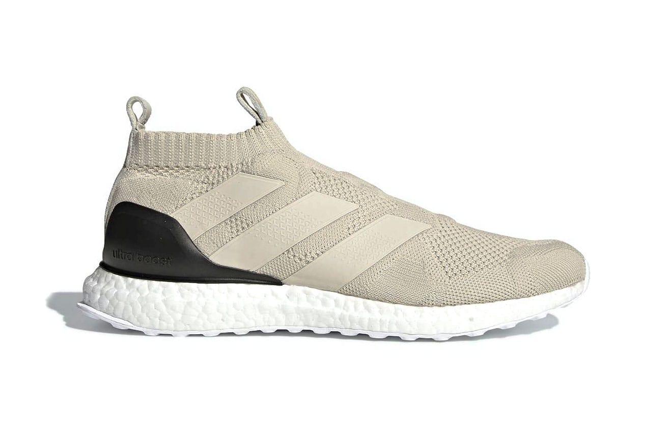 size 16 adidas ultra boost