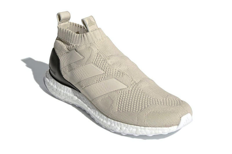 timeless design 54c3a b8396 adidas ACE 16+ UltraBOOST Animal Print Colorway | HYPEBEAST