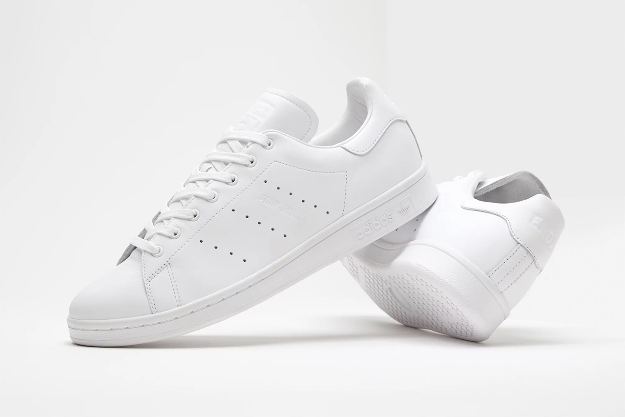 stan smith adidas collaboration