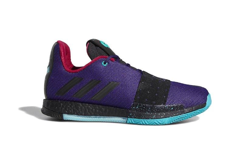 1bedf7df26d adidas harden vol 3 drew league college purple black hi res aqua