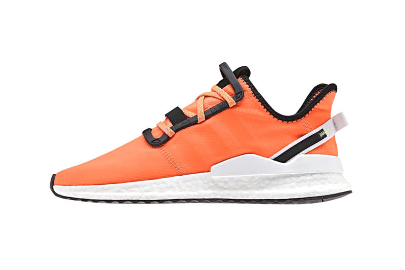 adidas nite jogger footwear shoes kicks