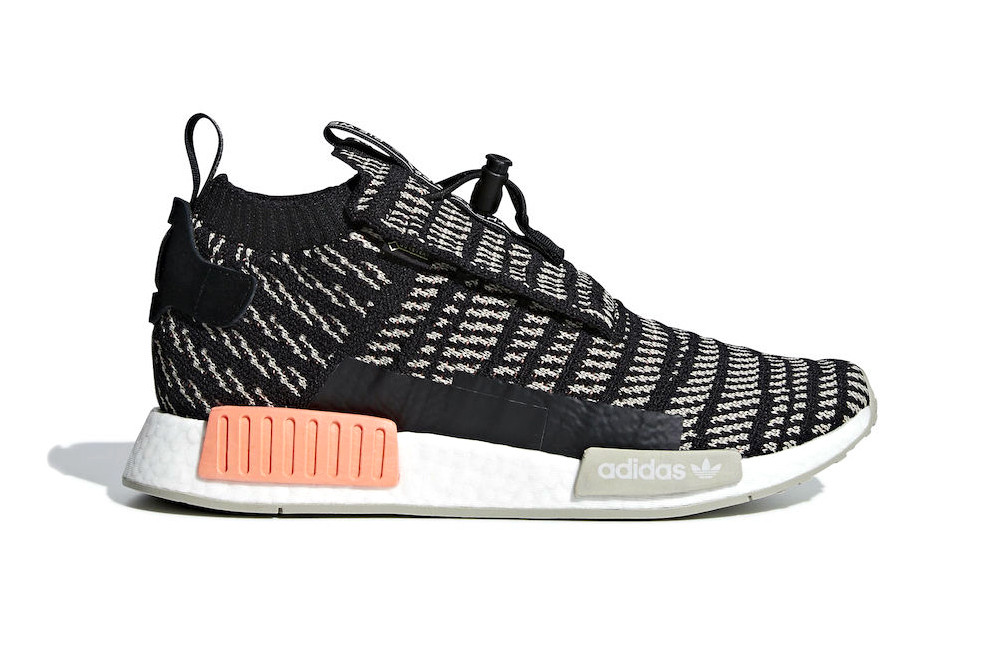 adidas nmd new release