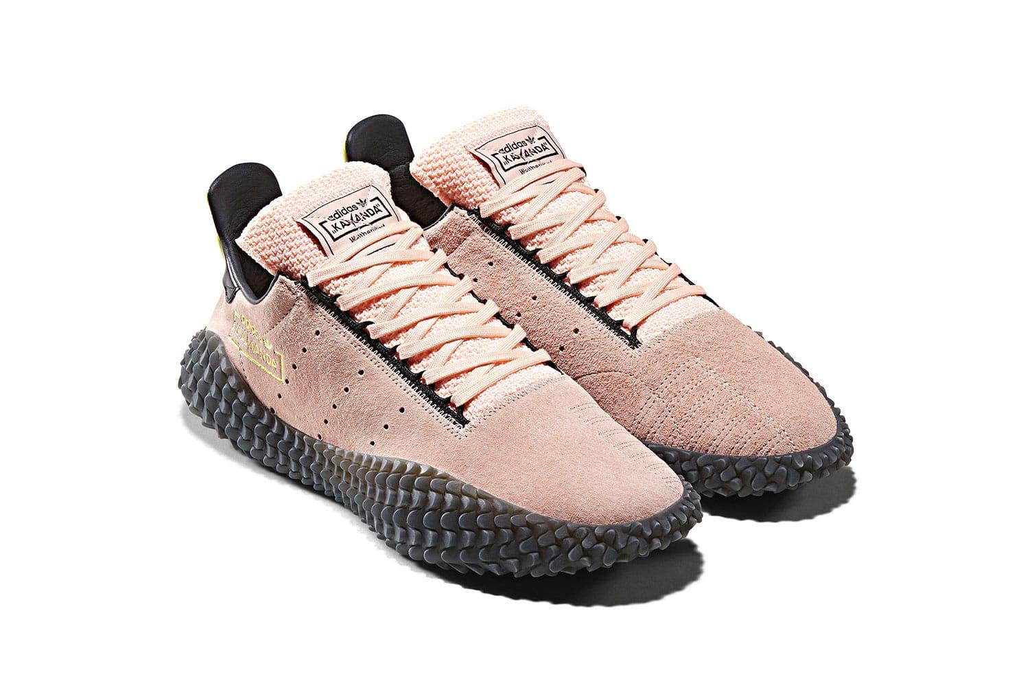 buu adidas shoes cheap online