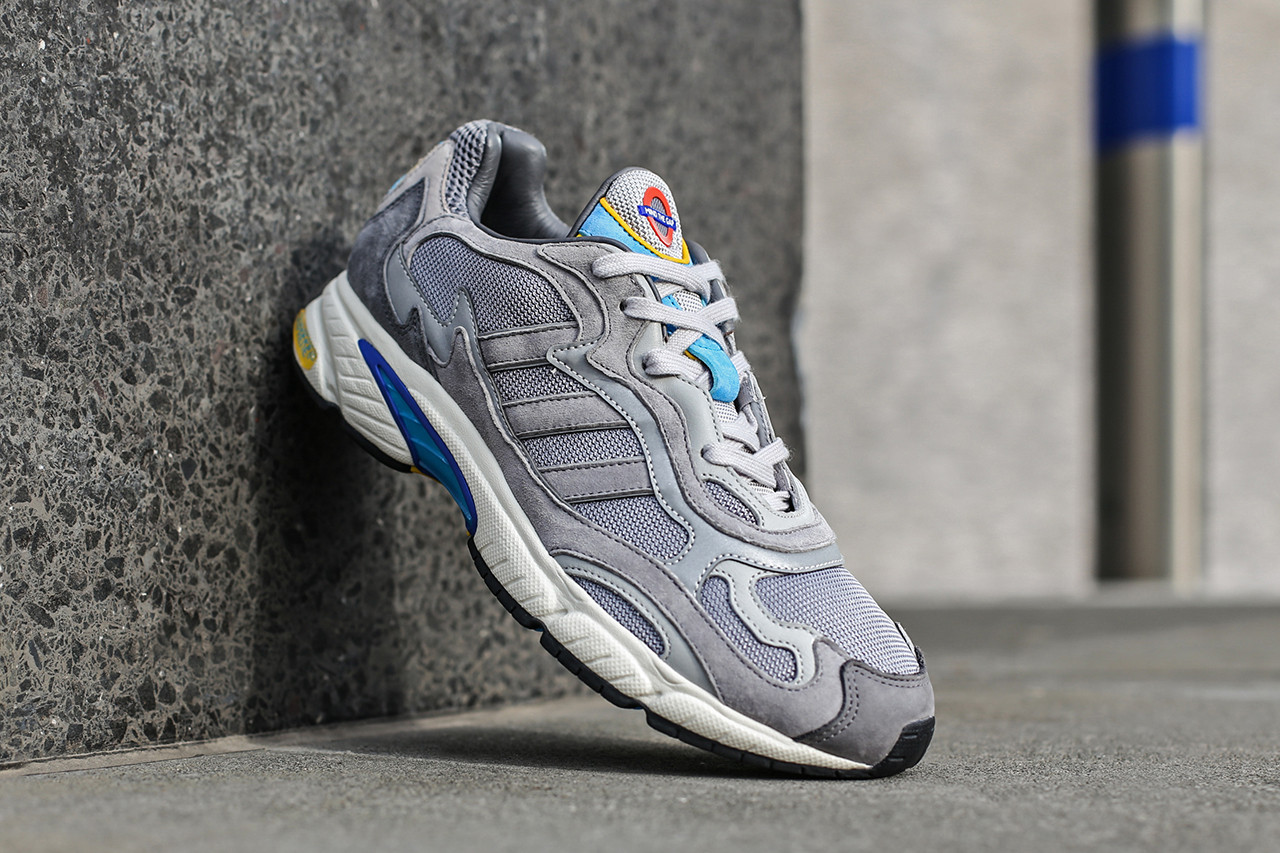 adidas tfl sneakers