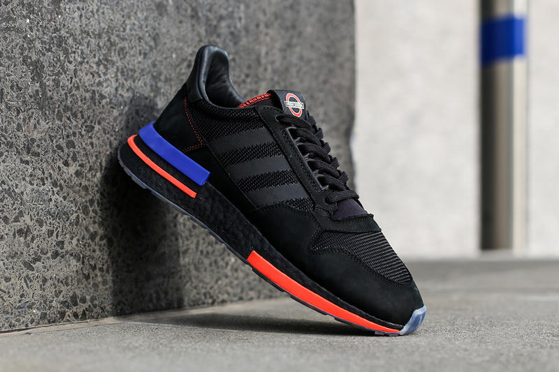 Where To Buy Adidas Shoes In London