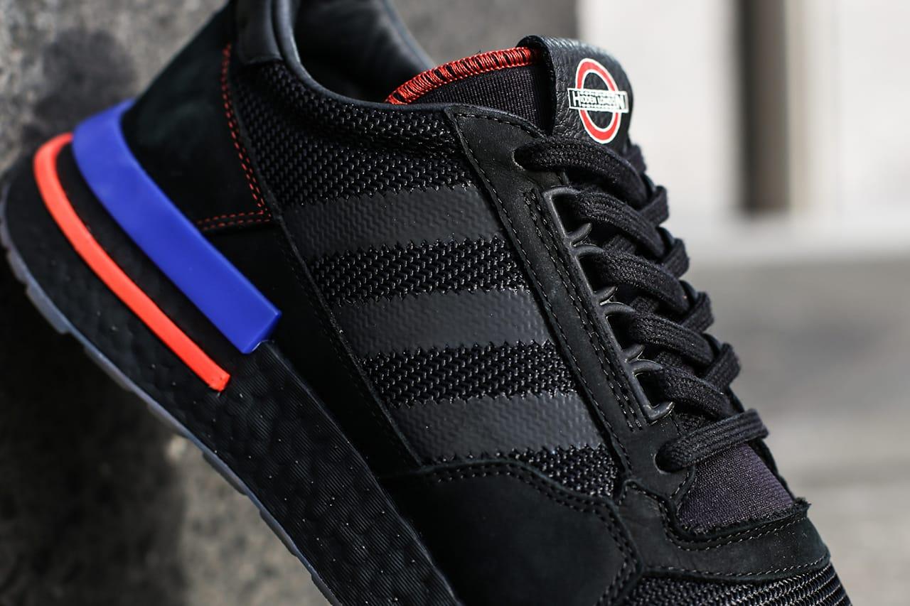 adidas zx 500 rm tfl oyster club