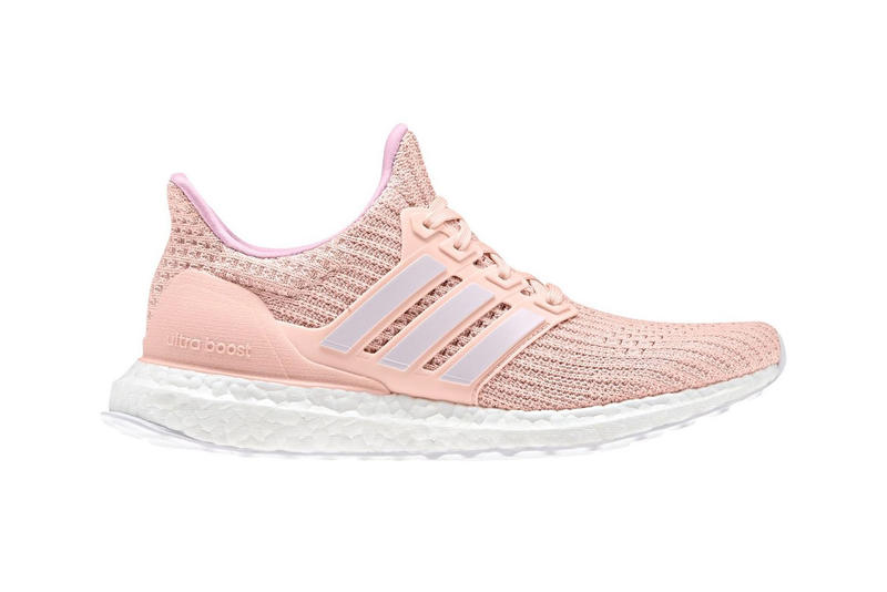 big sale e8928 b7d9b adidas UltraBOOST 4.0 2019 Colorways Preview | HYPEBEAST