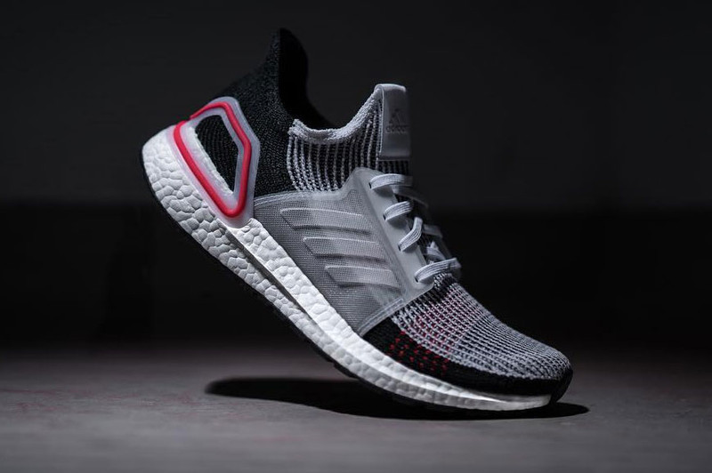 on sale a43a4 a8e64 adidas Introduces Major Design Changes for the UltraBOOST 5.0