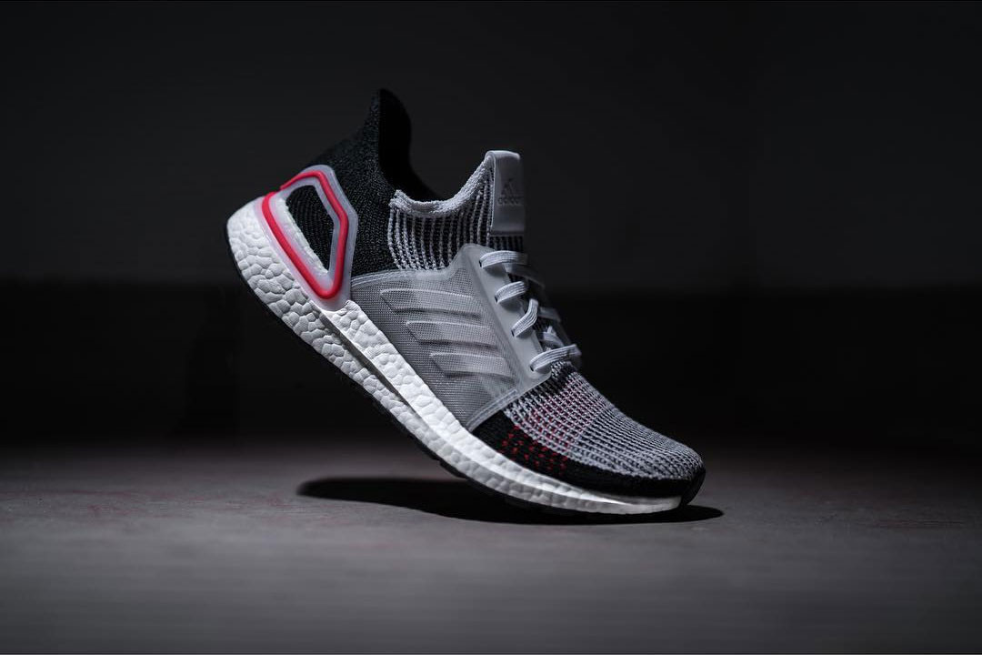 adidas ultraboost st 2019