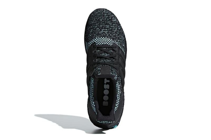 huge selection of 3daa7 35443 adidas UltraBOOST