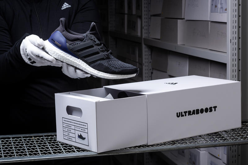 566c20131 adidas UltraBOOST OG December 2018 Release ultra boost purple black release  date info drop sneakers shoes
