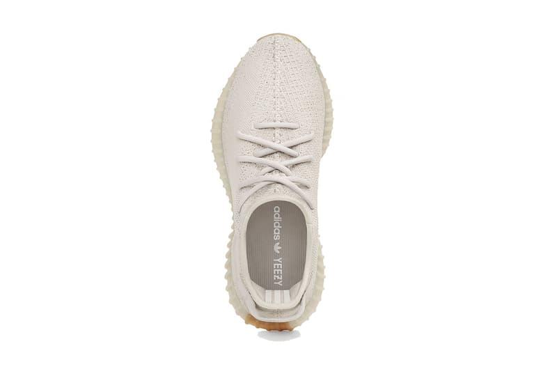 buy online ae98a 302cf adidas YEEZY BOOST 350 V2