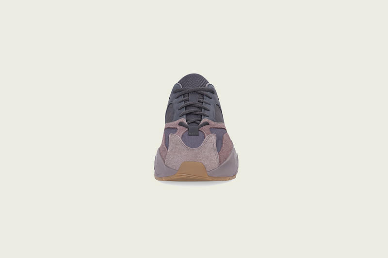 adidas yeezy boost 700 mauve store list 2018 october footwear kanye west