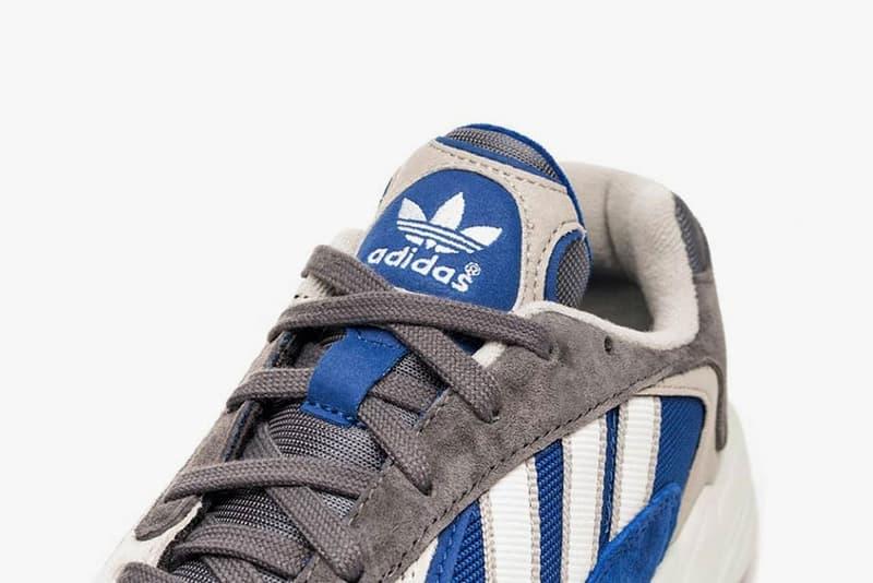3f214acbcc04 adidas Yung-1
