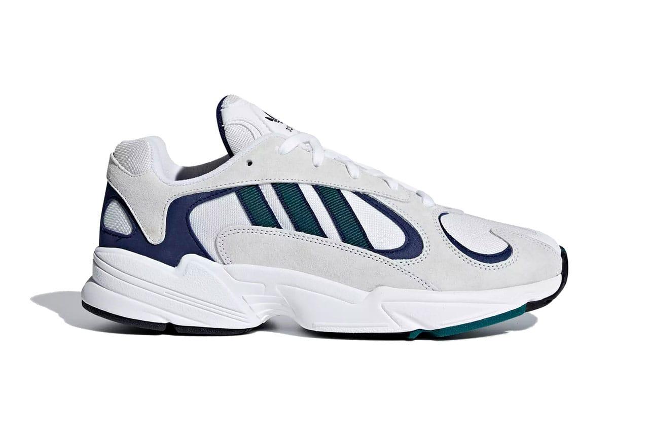 adidas yung 01