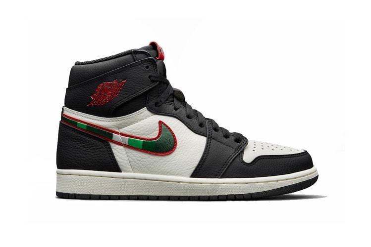 70c040e18d6a73 Air Jordan 1