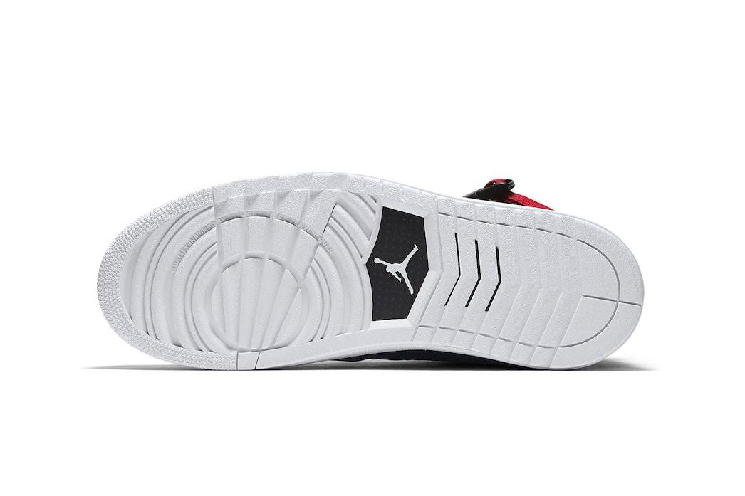 size 40 8d68a 78a49 Air Jordan 1 Moto