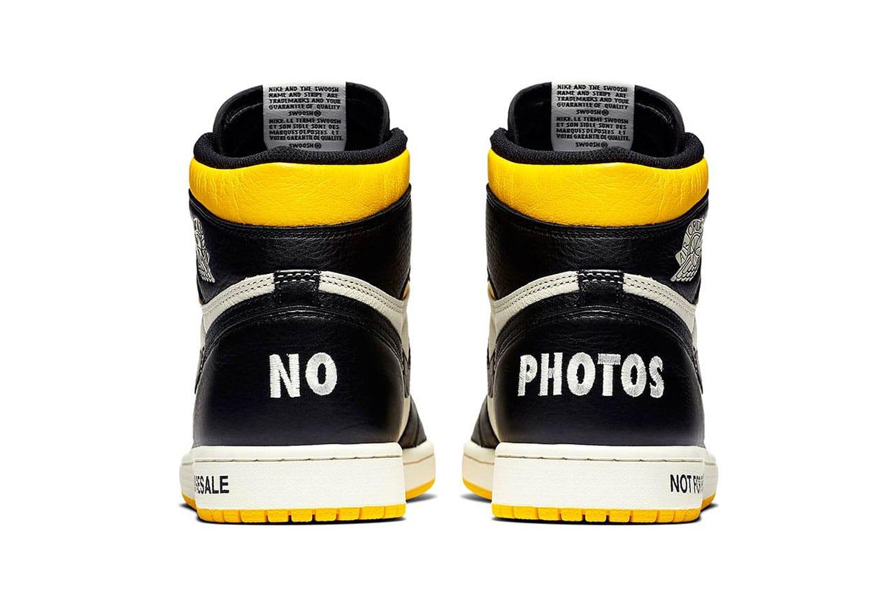 Air Jordan 1 Hi OG \