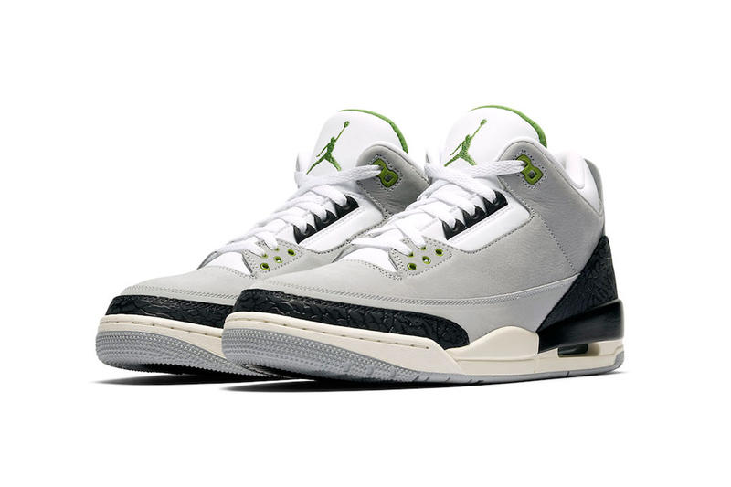 Air Jordan air trainer 1 Release Date november 2018 price nike trainer 1 grey green black jordan brand footwear