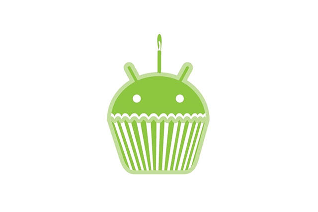 Android Mobile OS 10-Year Anniversary Verge info mac os android HTC Motorola Sony Xperia LG Games Mobile Cell Phones