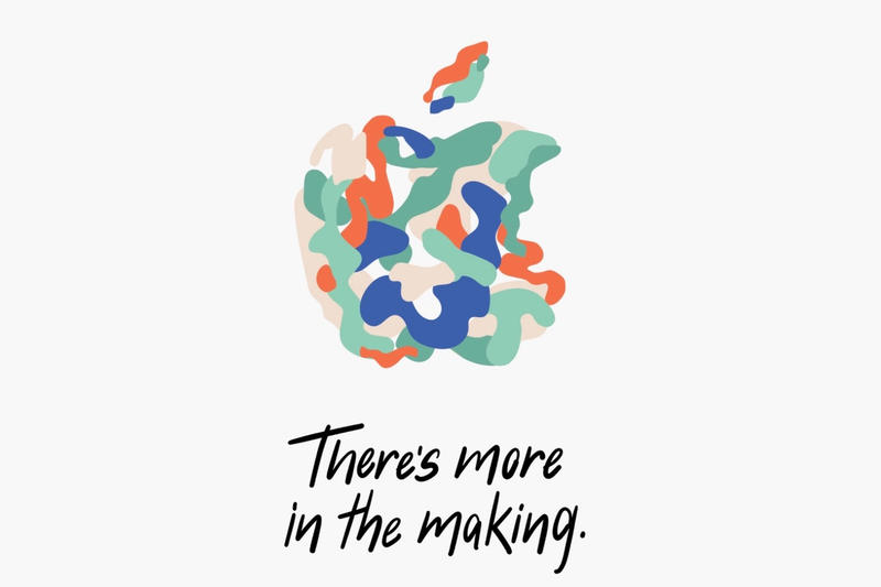 Apple iPad Pro MacBook Retina Display Announcement October 30 Event iOS 12.1