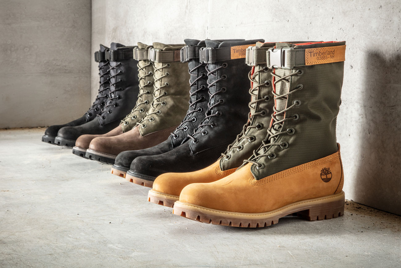 Fall/Winter 2018 Best Boots to Buy List