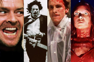 These Are the 30 Best Horror Films to Stream This Halloween