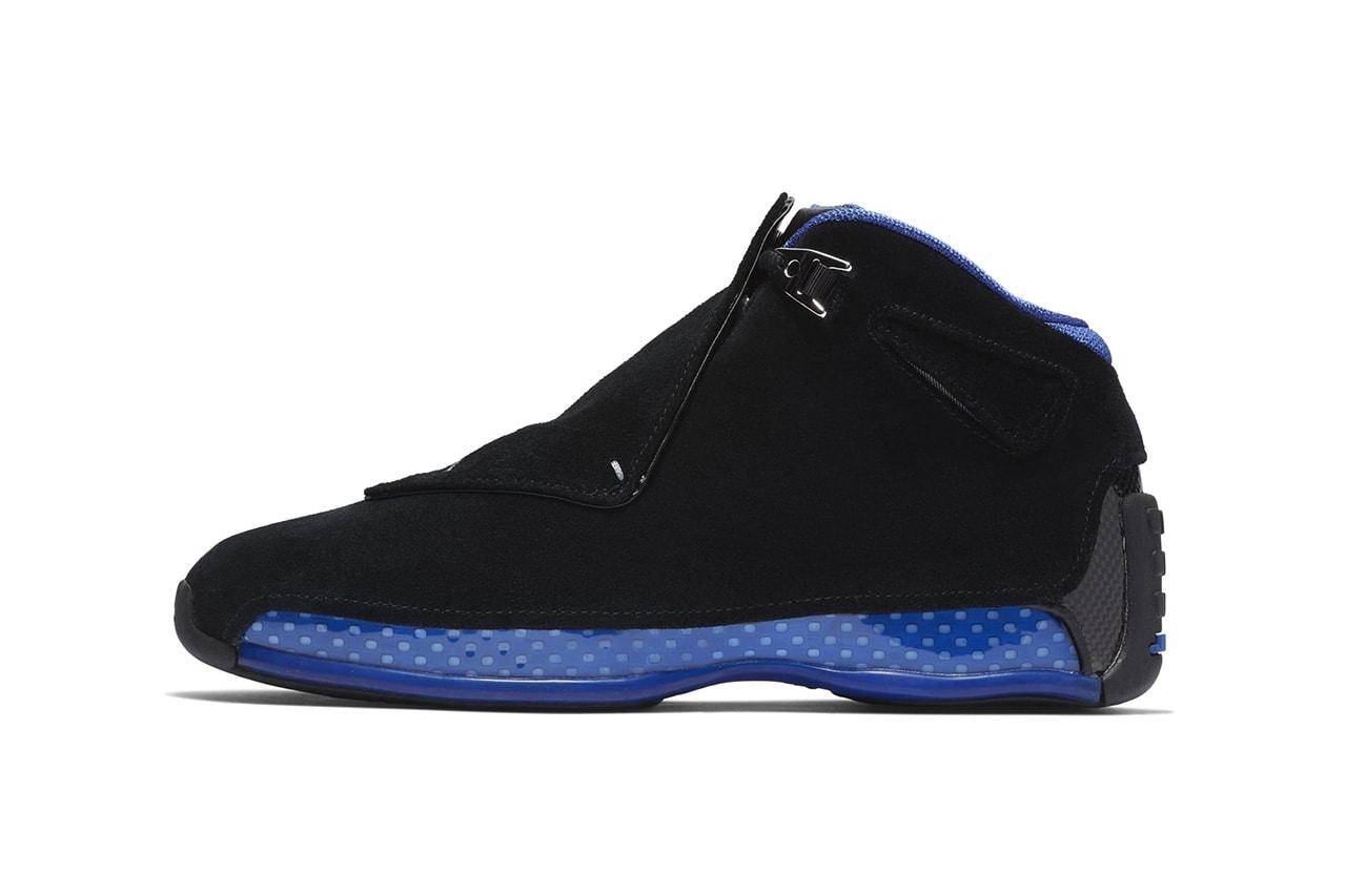 best website 99298 86df9 Tom Sachs x Nike Mars Yard Overshoe