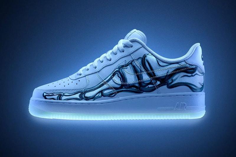 314a1722959b Nike   PUMA Get Spooky for This Week s Footwear Drops