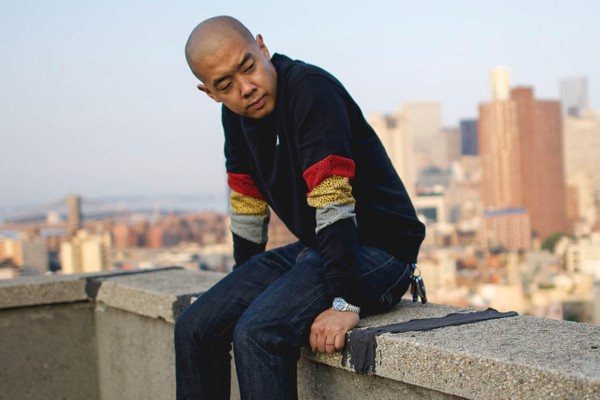 Business of HYPE With jeffstaple: The Best of Season 2