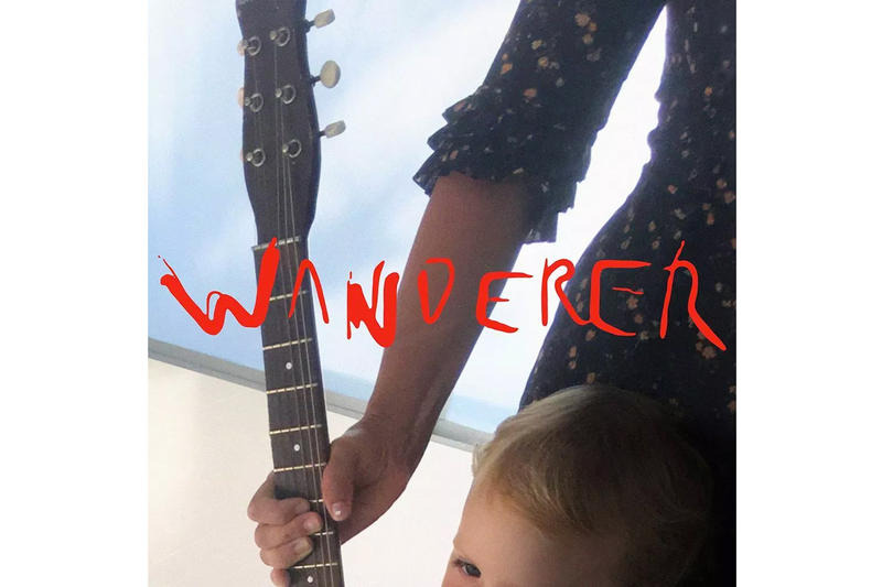 "Cat Power ""Wanderer"" Album Stream Lana Del Rey Rihanna Cover Feature New Music Friday project domino records"