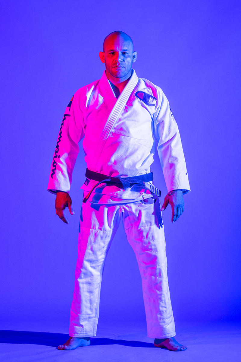 Champion HyperFly Jiu-Jitsu Gi Pants Collaboration kimono shirt jacket pants october 31 2018 release date drop collection