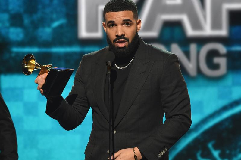 Drake Snakeskin Kevin Durant Vest Oracle Arena Concert golden stat warriors