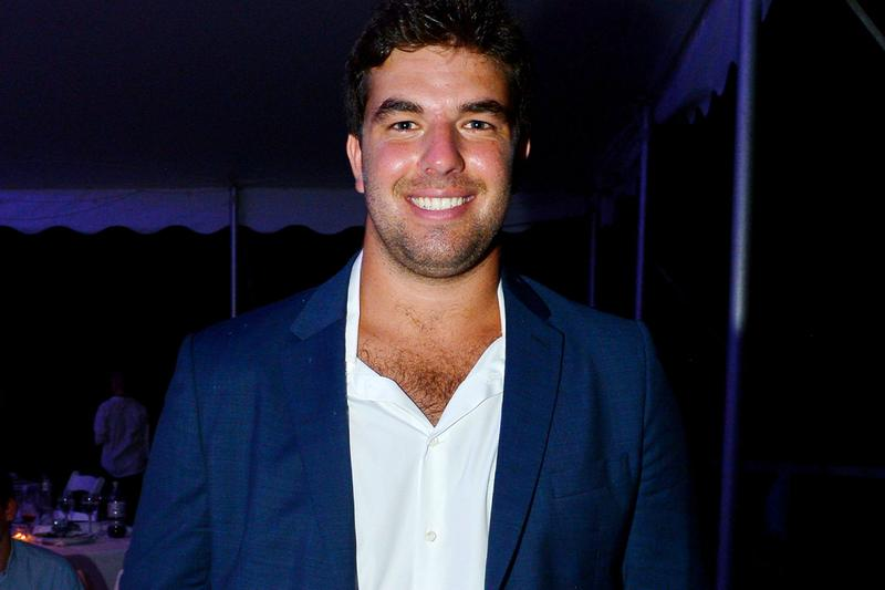 fyre festival founder billy mcfarland six 6 year prison sentence 2018 october