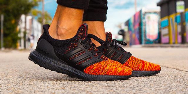 adidas game of thrones ultraboosts