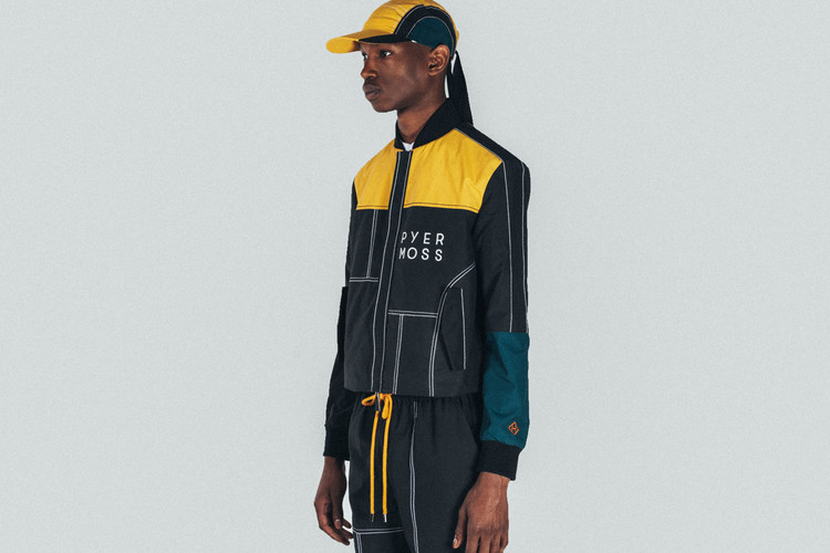 Odell Beckham Jr  Gives Shows Nike-Filled Closet | HYPEBEAST