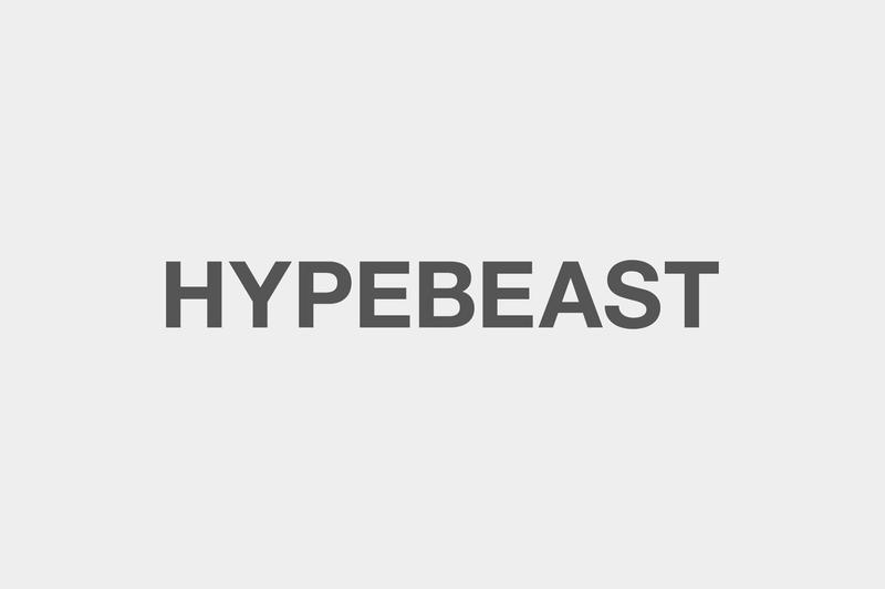 hypetraks-weekly-set-volume-33