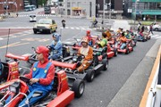 MariCar Go-Kart Ordered to Pay ¥50 Million JPY to Nintendo for Intellectual Property Damages (UPDATE)