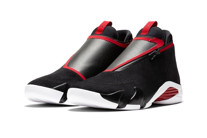 finest selection 61b32 d5334 Jordan Jumpman Z