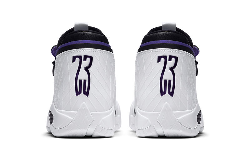 sale retailer 58a5c 8f578 Jordan Jumpman Z Black Red, White Purple, Navy colorways release date info