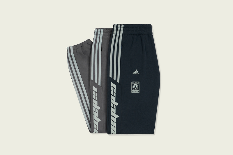 f0fefb53 kanye west adidas originals calabasas track pants fashion 2018 october ink  Luna Wolves yeezy 700 Mauve