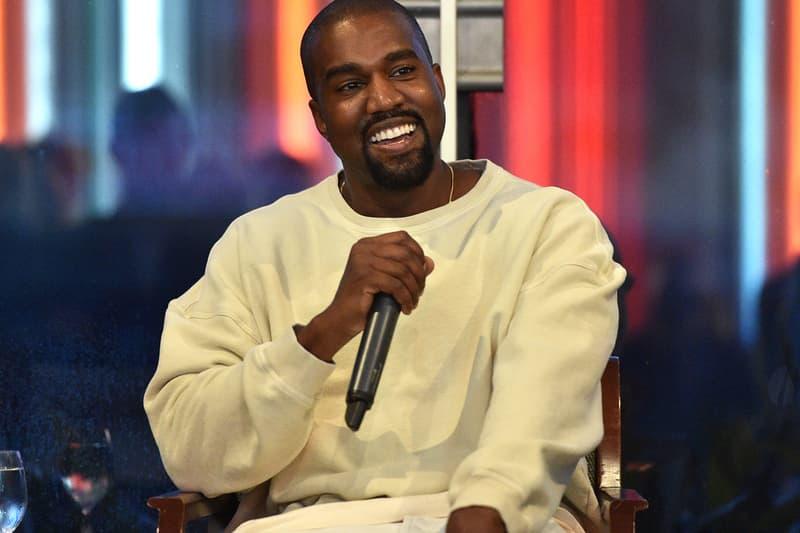 Kanye West TMZ Interview Presidential Bid 13th Amendment Yandhi Africa Videos