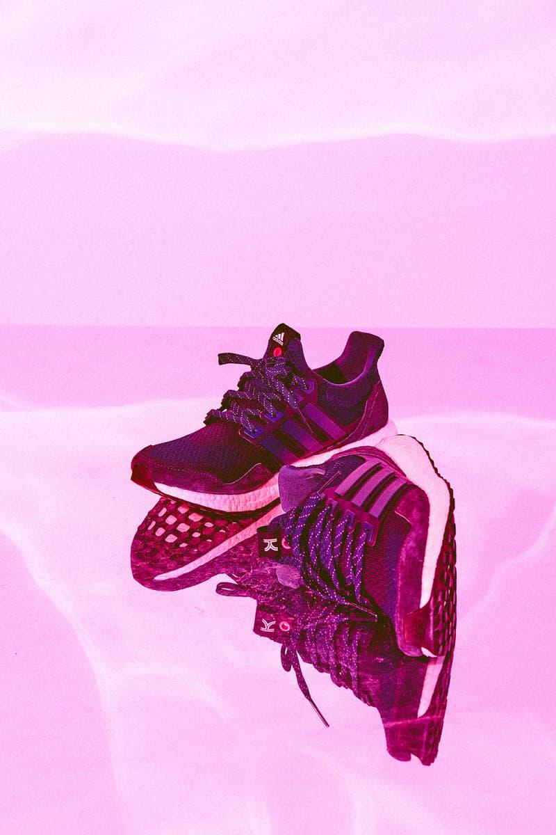 767b51a0b92e38 adidas consortium ultraboost kinfolk 2018 november footwear collaborations  sneakers shoes kicks