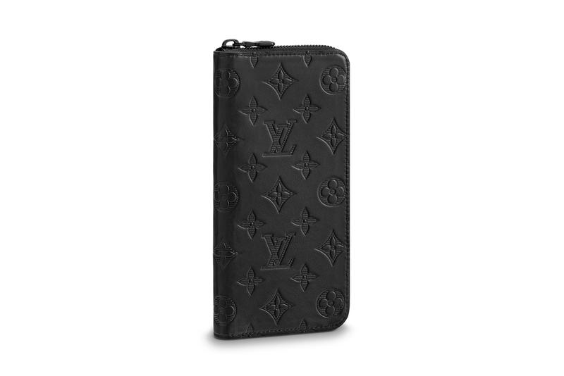 Louis Vuitton Damier Graphite Alpes Collection Fashion Clothing Bags Accessories Patches Travel Alps Apparel Sleeping bag jewelry sneakers boots