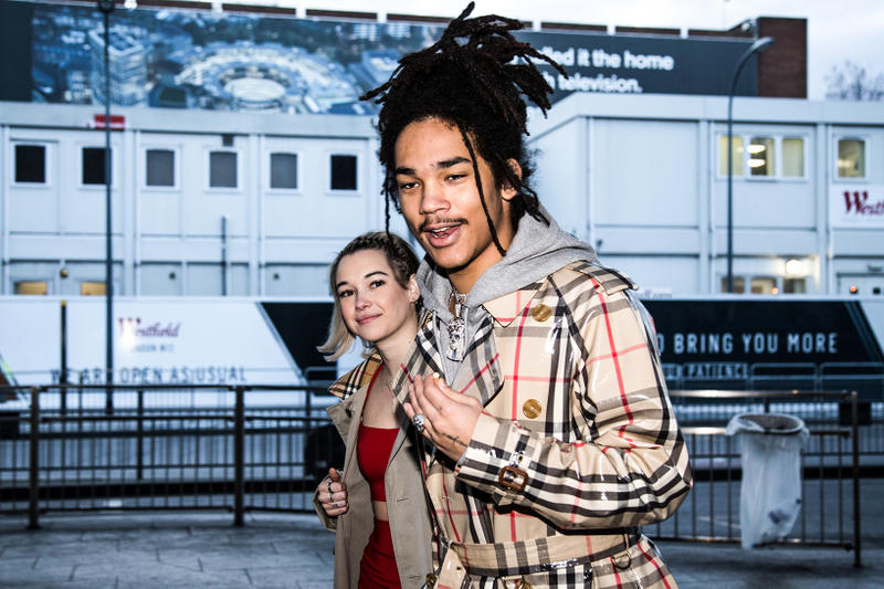 Luka sabbat snapchat spectacles lawsuit influencer instagram contract pr consulting new york supreme court 60000 45000 stories post october 30 2018