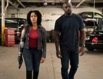 Netflix Cancels Marvel's 'Luke Cage'