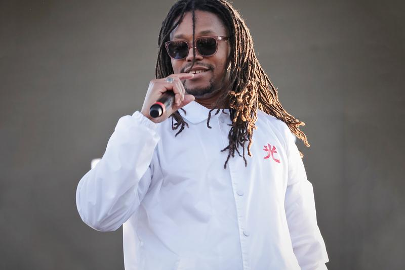 stream lupe fiasco october 2018 left to right song track single listen kendrick lamar mona lisa lil wayne remix carter v 5