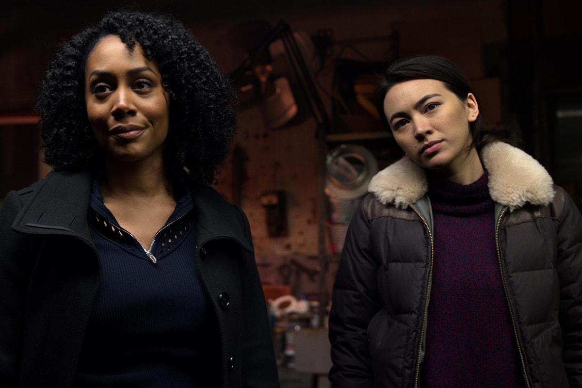 Marvel Netflix Best & Worst Shows & Seasons Ranked | HYPEBEAST