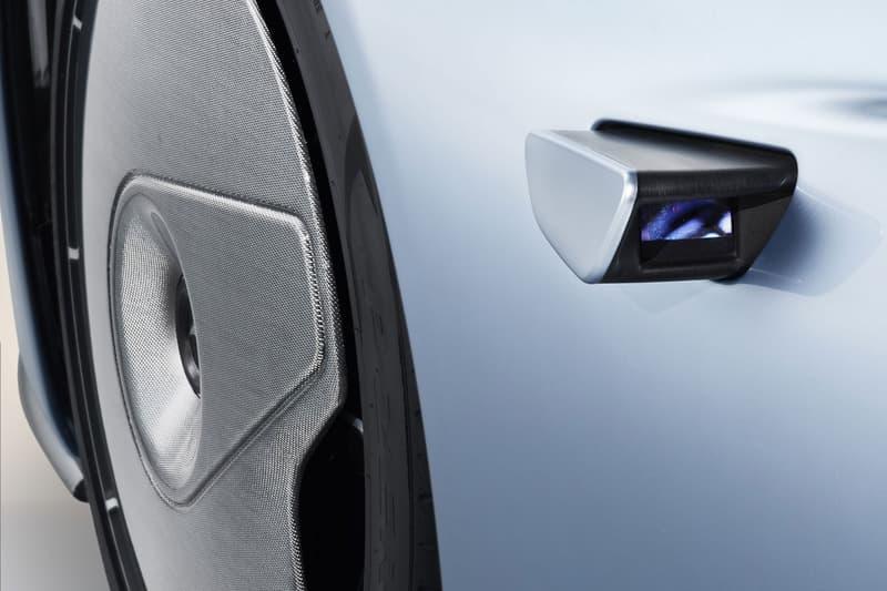McLaren Unveils the Speedtail Hypercar